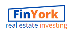 FinYork: Real Estate Investing